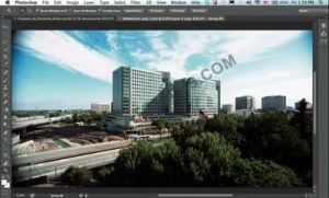 Download Adobe Photoshop CS6 Beta Gratis